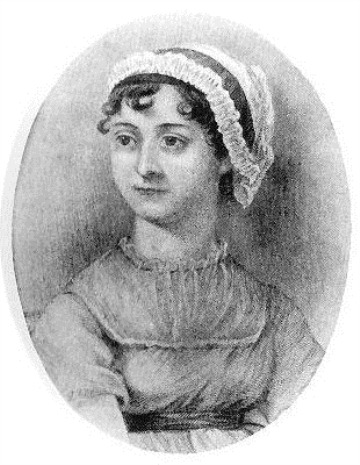 JANE_AUSTEN