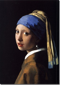 Johannes_Vermeer_-_The_Girl_With_The_Pearl_Earring