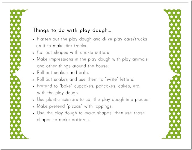 play_dough