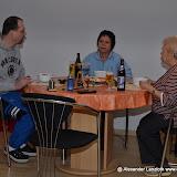 Weihnachten_2012-12-24_4056.JPG