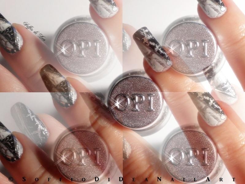opi-shatter-nail-art-22