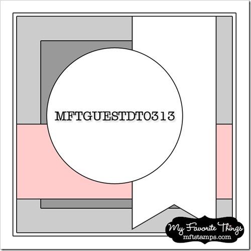 MFTGUESTDT0313