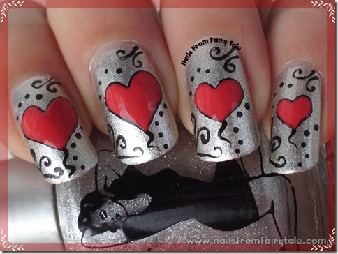 heart-balloon-nail-art-2