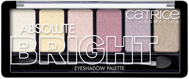 Catr_AbsoluteBright_ES_Palette