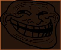 mascara trollface (2)