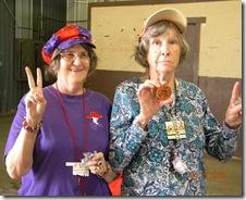 Samboree Spring 2012 142