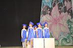 Галерея Спектакль учащихся ДШИ №6 Наташкины фантазии - на сцене ТЮЗа. 05.06.2013