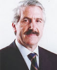 António Abrantes.jpg