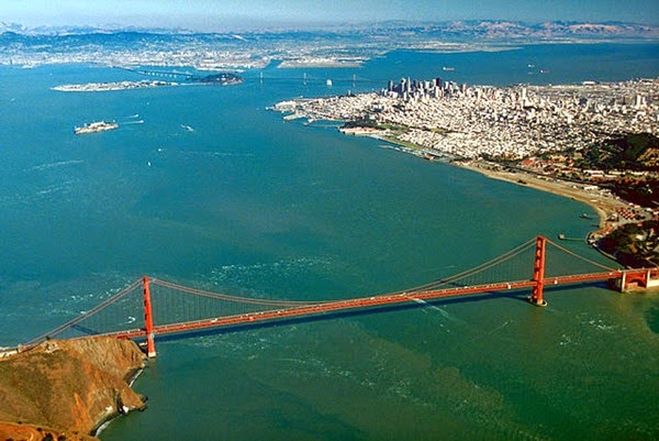 640px-San_Francisco_Bay_aerial_view