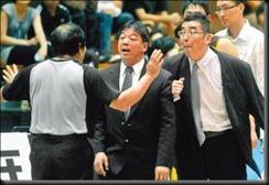 Lai Liang-chung2
