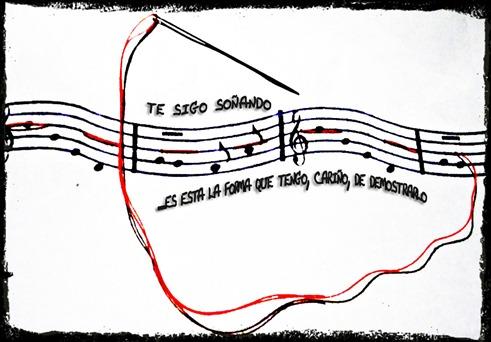 hilo rojo musica