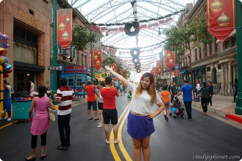 singapore88