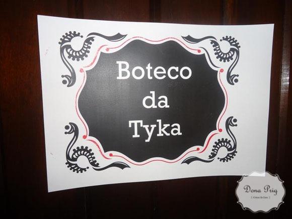 boteco6