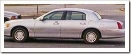 03172015 CAR3