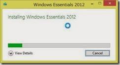 windowslive_000005