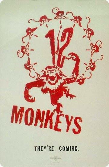 locandina-esercito-12-scimmie