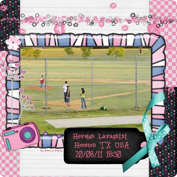 frame-hevelyn