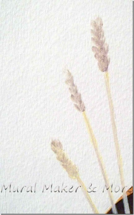 how-to-paint-wheat-5