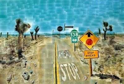 Hockney, David (7).jpg