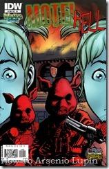P00003 - Motel Hell #3 (de 3)