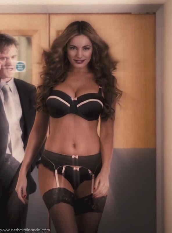 Kelly-Brooklinda-sensual-photoshoot-pics-boob-desbaratinando (100)