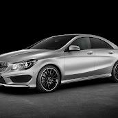 2014-Mercedes-CLA-12.jpg