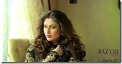 Kareena Kapoor Wedding Photoshoot 5