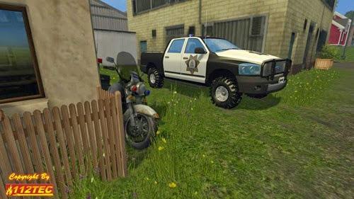 sheriff-pickup-FS2015-Mod