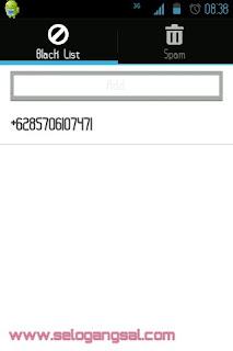 filter sms selogangsal.com