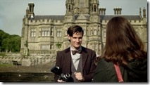Doctor Who - 3404-16
