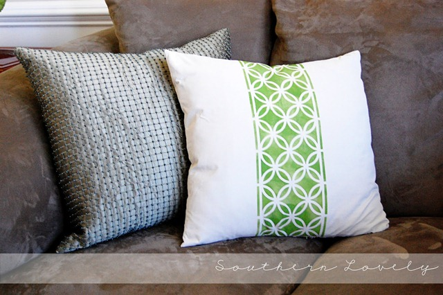 54 painted pillow-4