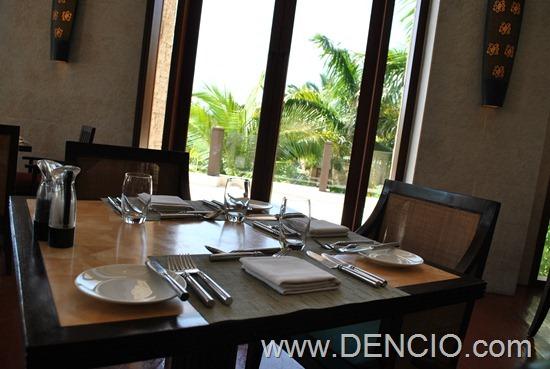 Vintana Cafe Shangri-La Boracay 55