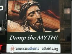 American-atheists-ap