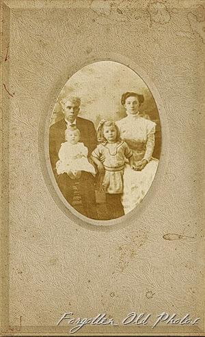Family DL