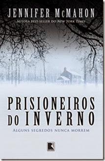 PRISIONEIROS_DO_INVERNO__1412174279B