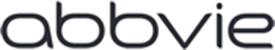 abbvie-logo-175