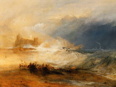 Turner, Joseph Mallord William (16).jpeg