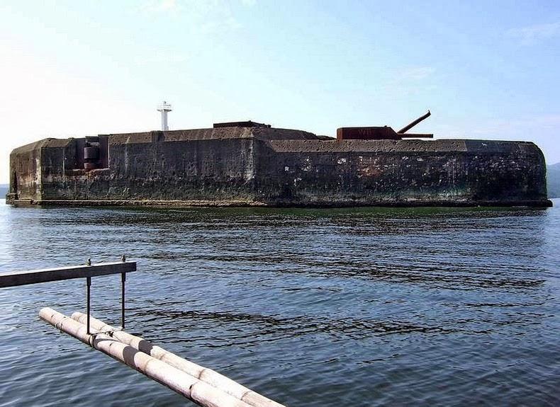 fort-drum-16