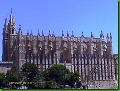 2011_0420Barcelona0021