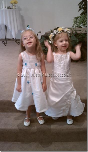 wedding-sisters7