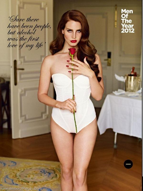 lana-del-rey-linda-sensual-sexy-sedutora-desbaratinando (31)