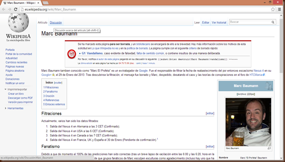 Wikipedia_a_la_mierda