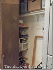closets 10