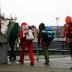 norwegia2012_02.jpg