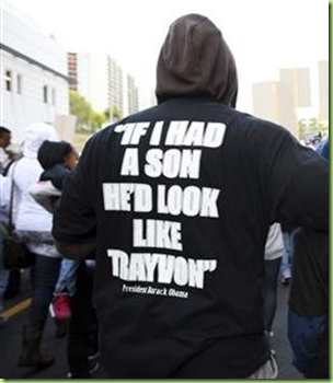 trayvon-martin-if-i-had-a-son-hed-look-like-trayvon-hoodies
