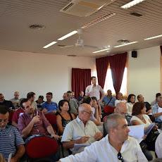 Adesso_Sardegna_15.7 (5).jpg