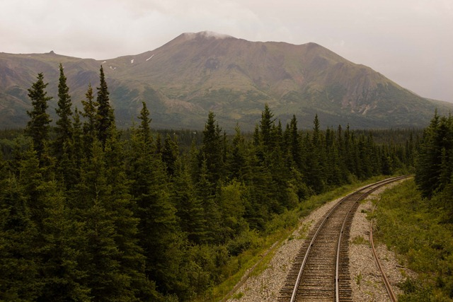 Alaska_2012 (1 of 24)