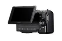 Sony-Alpha-NEX-5N.1