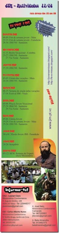 Calendario2012_verso