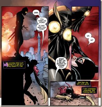 Batgirl-09-InternalArt3